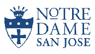 Notre Dame San Jose High School